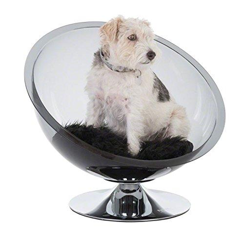 Divano per cani non solo arredamento for Arredamento per cani