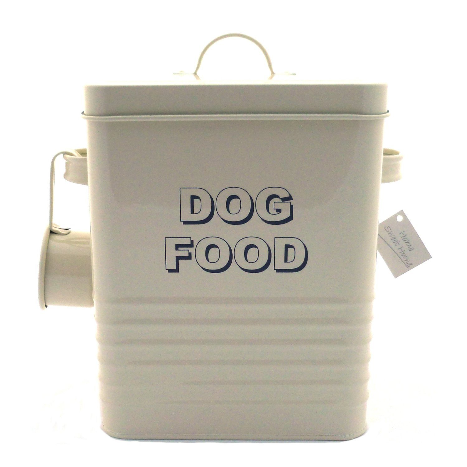 Litre Food Storage Container
