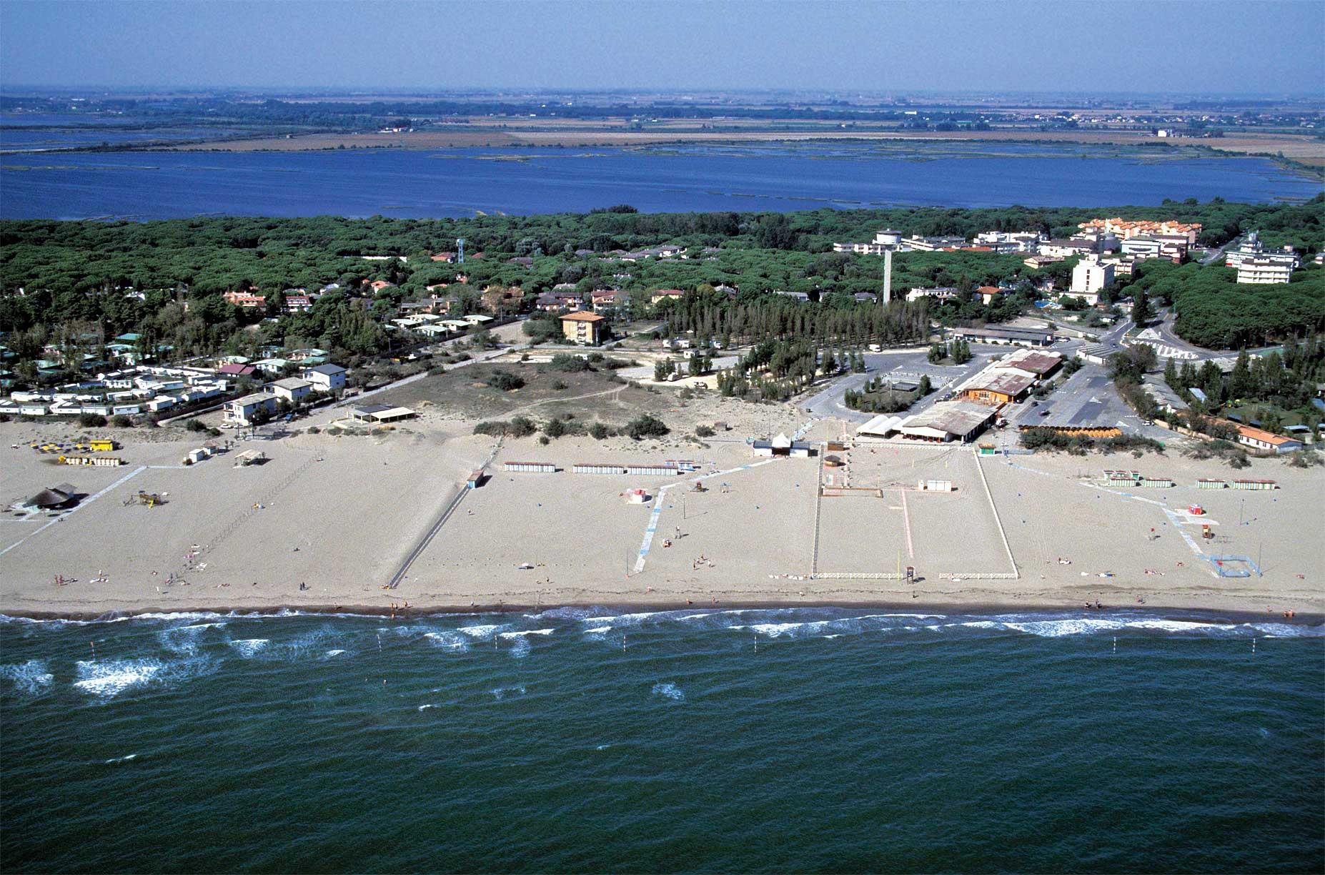 lettino per sole: lettini sole: materassino spiaggia ombrellificio ... - Lettino Per Spiaggia