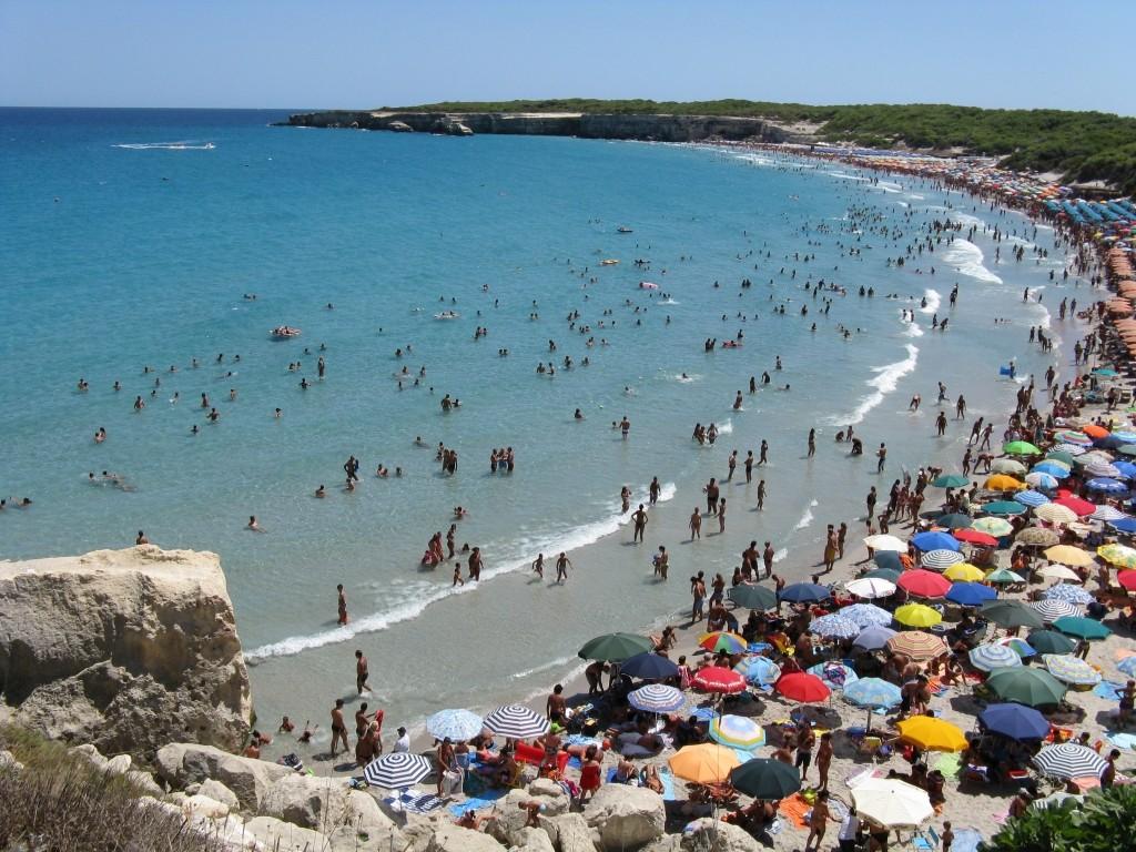 Spiagge per cani puglia sole e mare anche per loro - Bagno lido nazionale sas ...