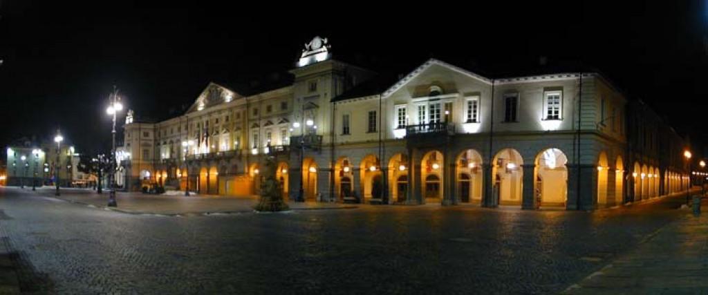 Hotel Ad Aosta Centro