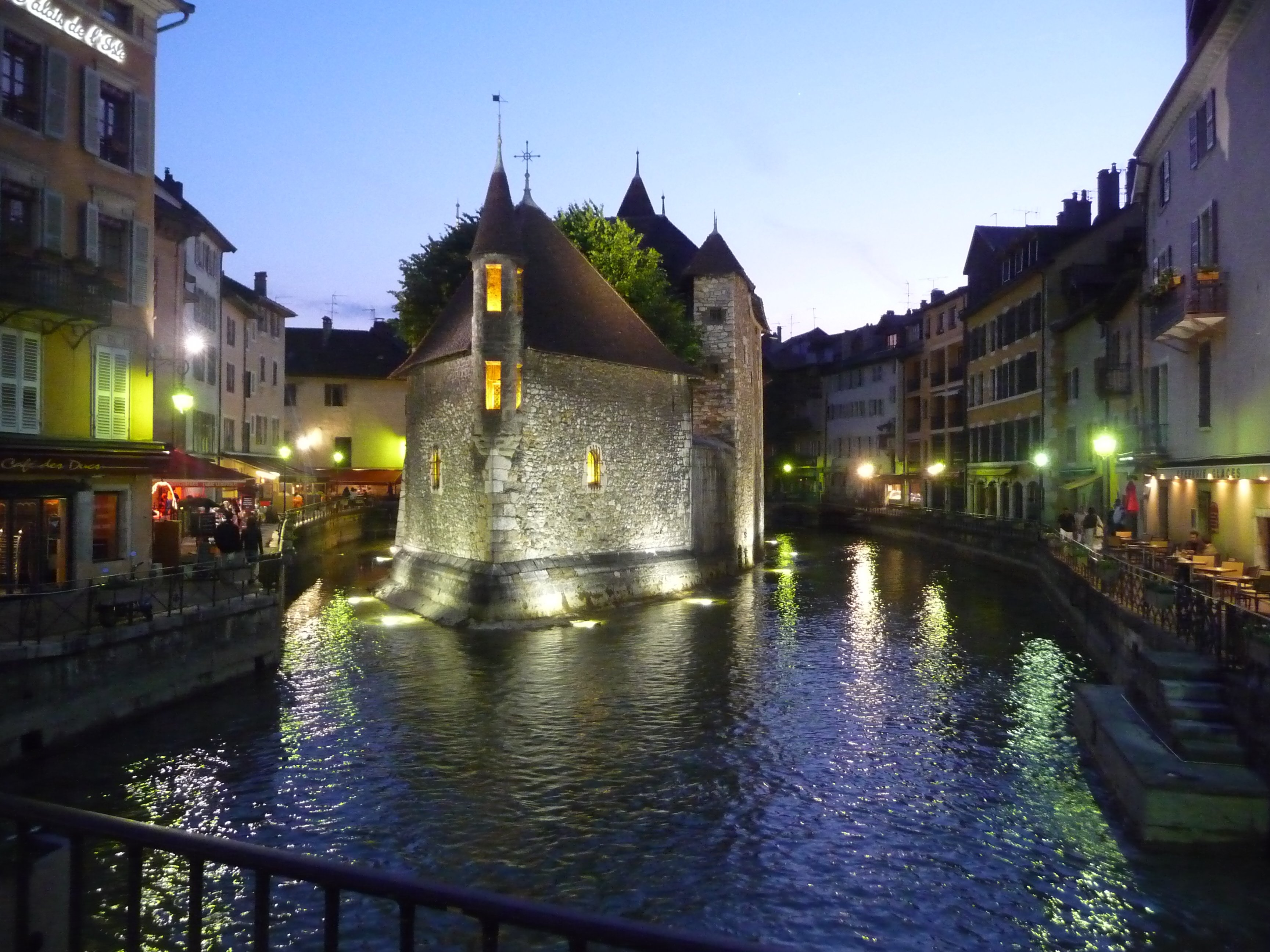 Hotel Aosta Centro Storico