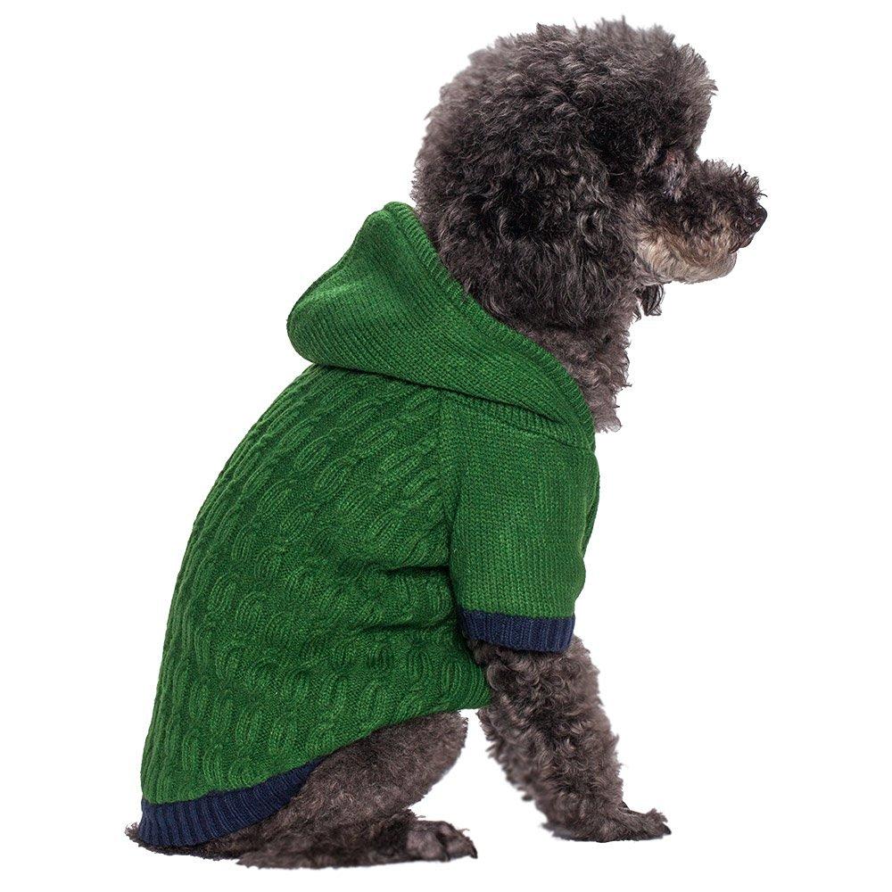Felpe per cani vestiamoli con gusto - Asciugatrice colori diversi ...