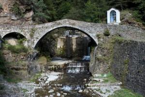 ponte campodolcino