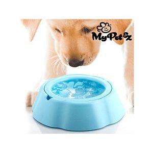 ciotola per cuccioli