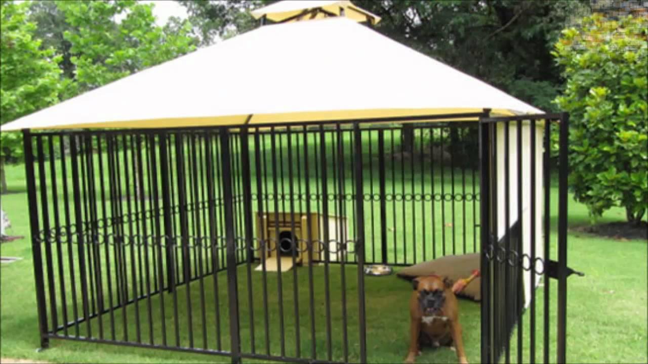 pensioni cani – ikners