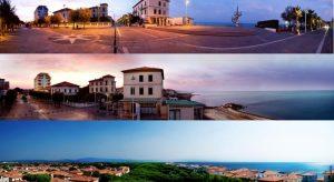 costa degli etruschi.jpg1