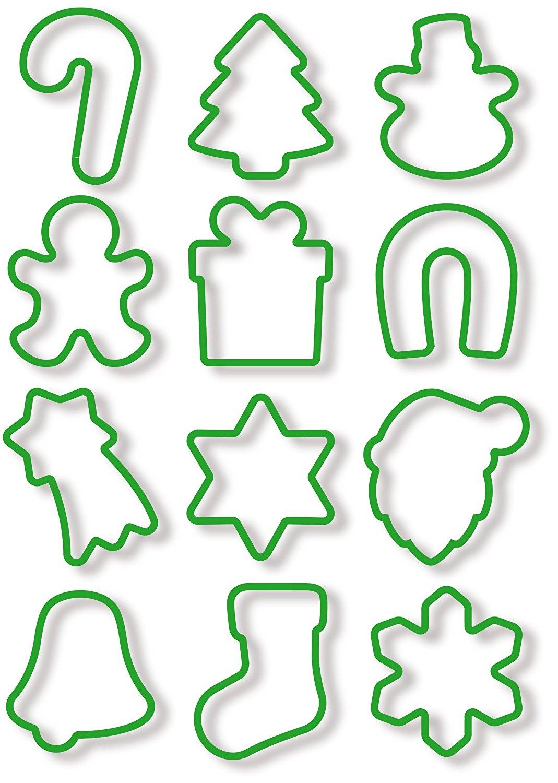 Stampi Per Dolci Di Natale.Biscotti Di Natale Per Cani Sforna Gustosi Biscotti Per Il