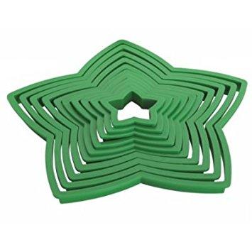 Biscotti Albero Di Natale 3d.Albero Di Natale Da Mangiare Per Cani Un Albero Speciale Solo Per