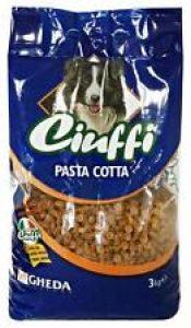 pasta-al-forno-per-cani